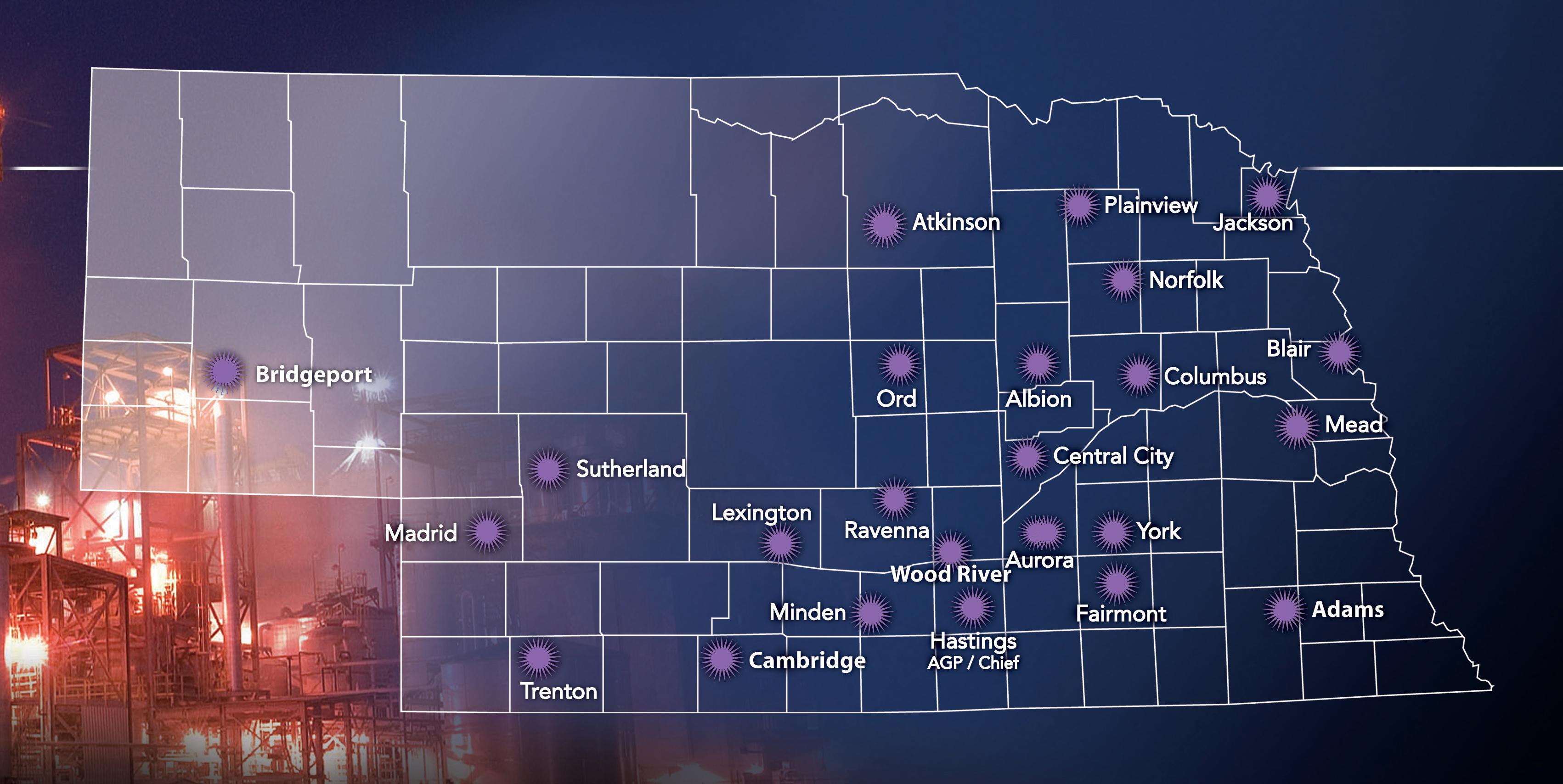 2015_Nebraska_Ethanol_Pants_high_resolution copy